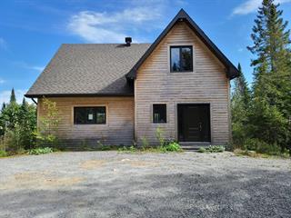 House for sale in Lantier, Laurentides, 111, Montée de la Baie, 16537209 - Centris.ca