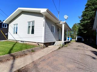 House for sale in Normandin, Saguenay/Lac-Saint-Jean, 1385, Rue  Saint-Cyrille, 25313049 - Centris.ca