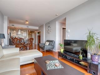 Condo à vendre à Vaudreuil-Dorion, Montérégie, 3185, boulevard de la Gare, app. 406, 9950732 - Centris.ca