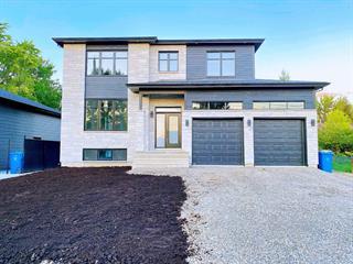 Maison à louer à Saint-Basile-le-Grand, Montérégie, 219, Rue  Taillon Ouest, 20945357 - Centris.ca