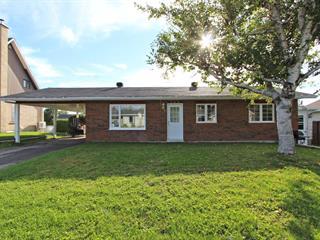 Duplex à vendre à Lévis (Desjardins), Chaudière-Appalaches, 756Z - 758Z, Rue  Nadeau, 27860492 - Centris.ca