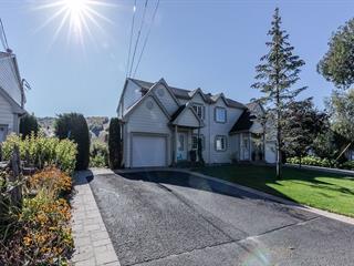 Maison à vendre à Saint-Sauveur, Laurentides, 376, Chemin du Lac-Millette, 27907784 - Centris.ca