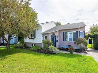 House for sale in Trois-Rivières, Mauricie, 2235, Rue du Boisé, 14960510 - Centris.ca