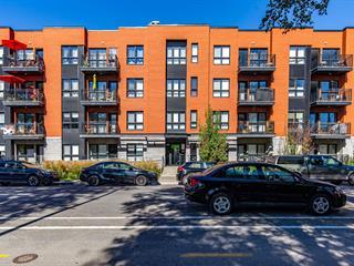Condo à vendre à Montréal (Mercier/Hochelaga-Maisonneuve), Montréal (Île), 2145, Rue  Saint-Clément, app. 108, 13229971 - Centris.ca