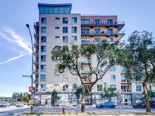 Condo for sale in Montréal (Ville-Marie), Montréal (Island), 1110, boulevard  René-Lévesque Est, apt. 304, 27448388 - Centris.ca
