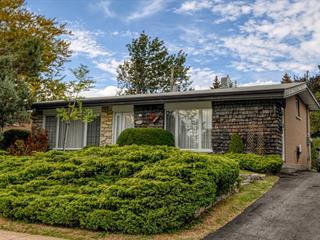 House for sale in Laval (Saint-Vincent-de-Paul), Laval, 3837, Avenue  François-Foucault, 24982029 - Centris.ca