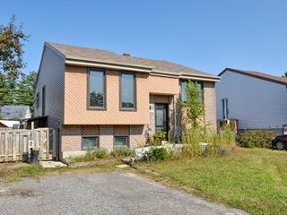 Maison à vendre à Terrebonne (Terrebonne), Lanaudière, 2606Z - 2608Z, Rue de Trieste, 17718890 - Centris.ca