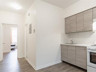 Loft / Studio for rent in Montréal (Le Plateau-Mont-Royal), Montréal (Island), 3488, Avenue du Parc, apt. 7, 27197857 - Centris.ca