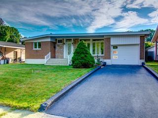 House for sale in Sorel-Tracy, Montérégie, 5014, Rue  Marquette, 26184321 - Centris.ca