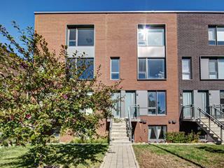 Condo for sale in Pointe-Claire, Montréal (Island), 71, Avenue des Frênes, 22795221 - Centris.ca