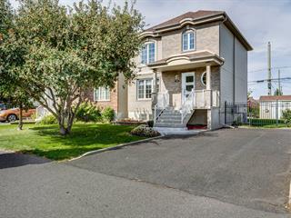 House for sale in La Prairie, Montérégie, 395, Avenue  Jean-Baptiste-Varin, 22770315 - Centris.ca