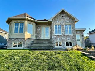 Duplex for sale in Saguenay (Jonquière), Saguenay/Lac-Saint-Jean, 3059 - 3061, Rue du Rubis, 14080902 - Centris.ca