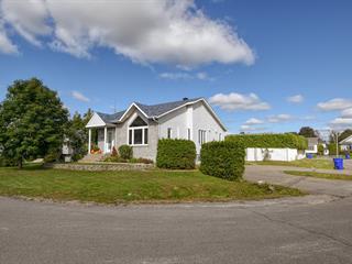 Maison à vendre à Mirabel, Laurentides, 13835, Rue  Plouffe, 26768505 - Centris.ca
