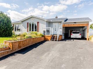 Maison à vendre à Gatineau (Gatineau), Outaouais, 16, Rue  Lemoyne, 14252973 - Centris.ca