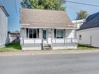 Maison à vendre à Sorel-Tracy, Montérégie, 103, Rue  Victoria, 14513691 - Centris.ca