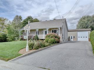 House for sale in Saint-Hyacinthe, Montérégie, 7330, boulevard  Laframboise, 14008140 - Centris.ca