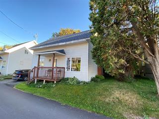 House for sale in Saguenay (Chicoutimi), Saguenay/Lac-Saint-Jean, 66, Rue  Saint-Hubert, 12031326 - Centris.ca