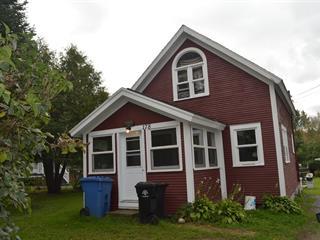 Maison à vendre à Lac-Brome, Montérégie, 178, Chemin de Foster, 22795504 - Centris.ca