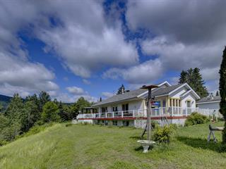 Maison à vendre à Sainte-Brigitte-de-Laval, Capitale-Nationale, 785, Avenue  Sainte-Brigitte, 25173763 - Centris.ca