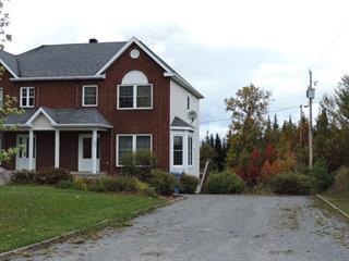 Maison à vendre à Lebel-sur-Quévillon, Nord-du-Québec, 103, Rue des Sapins, 26161418 - Centris.ca
