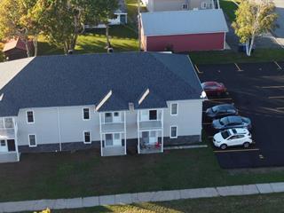 Immeuble à revenus à vendre à Shawinigan, Mauricie, 3513 - 3523, Avenue  Saint-Denis, 12283757 - Centris.ca