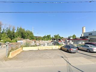 Terrain à louer à Montréal (Lachine), Montréal (Île), 44, boulevard  Saint-Joseph, 11495916 - Centris.ca
