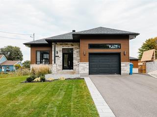Maison à vendre à Lavaltrie, Lanaudière, 40, Terrasse  Légaré, 21449229 - Centris.ca