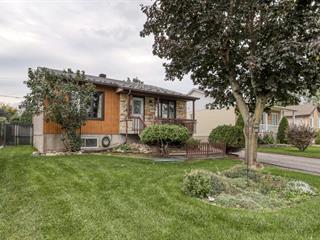 Maison à vendre à Repentigny (Repentigny), Lanaudière, 812, Rue  Beauchesne, 19509942 - Centris.ca
