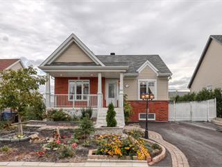 Maison à vendre à L'Assomption, Lanaudière, 2452, Rue  Chevaudier, 17523834 - Centris.ca