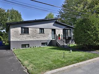 Maison à vendre à Boucherville, Montérégie, 64, Rue  Desmarteau, 11584893 - Centris.ca