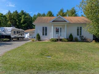 Maison à vendre à Saint-Prosper, Chaudière-Appalaches, 2957, 40e Rue, 23056335 - Centris.ca