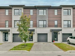 Maison à vendre à Blainville, Laurentides, 73Z, Rue  Roger-Boisvert, 25919320 - Centris.ca