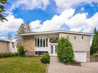 Maison à vendre à Laval (Duvernay), Laval, 2355, Rue  De Meulles, 11690152 - Centris.ca
