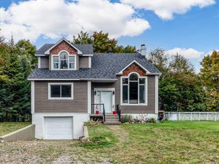 Maison à vendre à Saint-Sauveur, Laurentides, 41, Chemin du Mont-Bois-Vert, 21381414 - Centris.ca