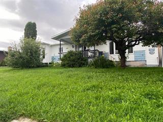 Maison à vendre à Béarn, Abitibi-Témiscamingue, 4, Rue  Pétrin Est, 23063721 - Centris.ca