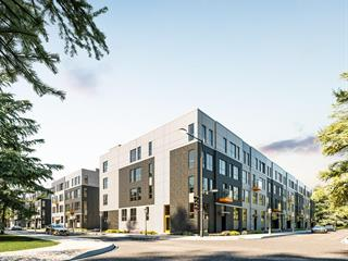 Condo for sale in Montréal (Mercier/Hochelaga-Maisonneuve), Montréal (Island), 3730, Rue  Sainte-Catherine Est, apt. X3, 9505483 - Centris.ca