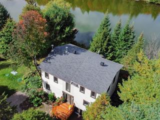 Maison à vendre à Sainte-Anne-des-Lacs, Laurentides, 133, Chemin  Godefroy, 11838159 - Centris.ca