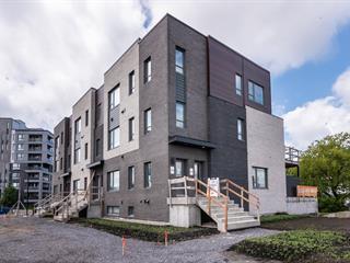 Condo à vendre à Blainville, Laurentides, 255, Rue  Carmelle-Boutin, 16564152 - Centris.ca