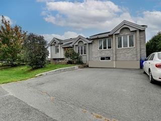 Maison à vendre à Saint-Amable, Montérégie, 571, Rue  Denise, 12043426 - Centris.ca