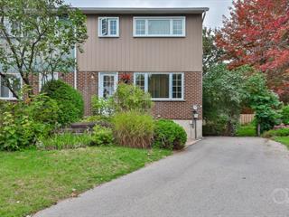 Maison à vendre à Lorraine, Laurentides, 16, Avenue de Baccarat, 20030656 - Centris.ca