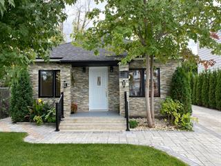 House for sale in Laval (Laval-des-Rapides), Laval, 444, Rue  Saint-Luc, 11717023 - Centris.ca