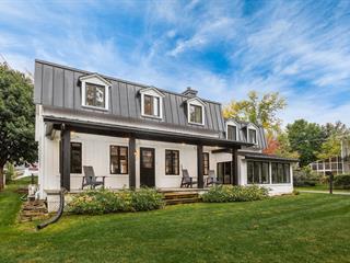 Maison à vendre à Léry, Montérégie, 1354, Chemin du Lac-Saint-Louis, 23400733 - Centris.ca