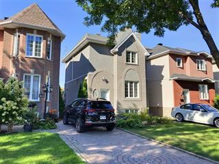 House for sale in Québec (Les Rivières), Capitale-Nationale, 2631, Rue des Cassis, 24057530 - Centris.ca