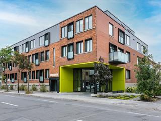 Condo à vendre à Montréal (Rosemont/La Petite-Patrie), Montréal (Île), 7170, Rue  Clark, app. 306, 17011468 - Centris.ca