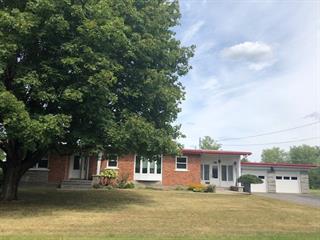 House for sale in Carignan, Montérégie, 2000, Rue  Bachand, 11063050 - Centris.ca