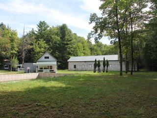 Fermette à vendre à Saint-Bonaventure, Centre-du-Québec, 252 - 256, 2e Rang, 25787493 - Centris.ca