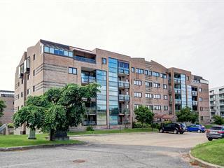Condo à vendre à Québec (Charlesbourg), Capitale-Nationale, 550, boulevard de l'Atrium, app. 408, 9531141 - Centris.ca