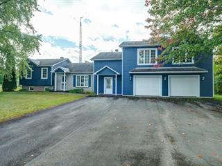 Maison à vendre à Sainte-Cécile-de-Milton, Montérégie, 195, Rue  Patenaude, 20361281 - Centris.ca