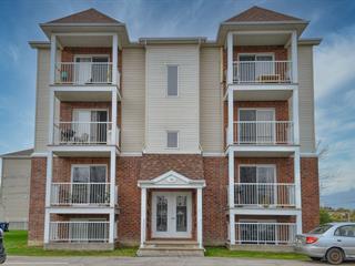 Condo à vendre à Vaudreuil-Dorion, Montérégie, 70, Avenue  Brown, app. 103, 11468241 - Centris.ca