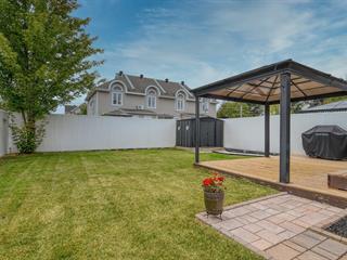 Condominium house for sale in Mascouche, Lanaudière, 2896, Avenue des Ancêtres, 26770588 - Centris.ca